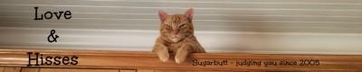 Sugarbutt